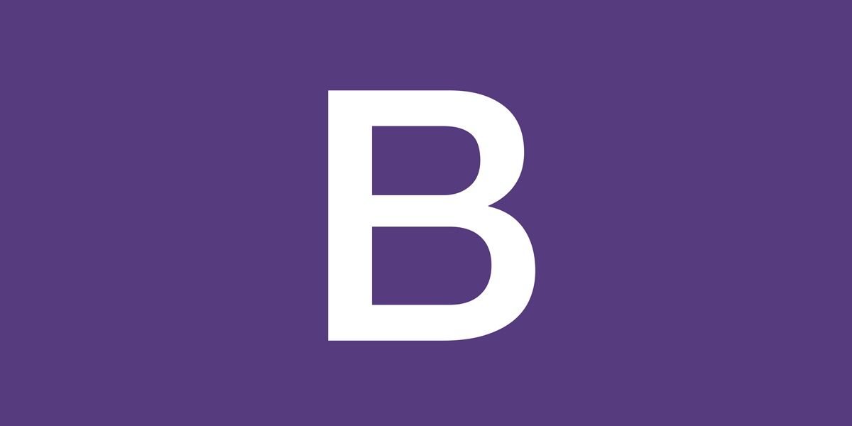 framework-comment-utiliser-bootstrap